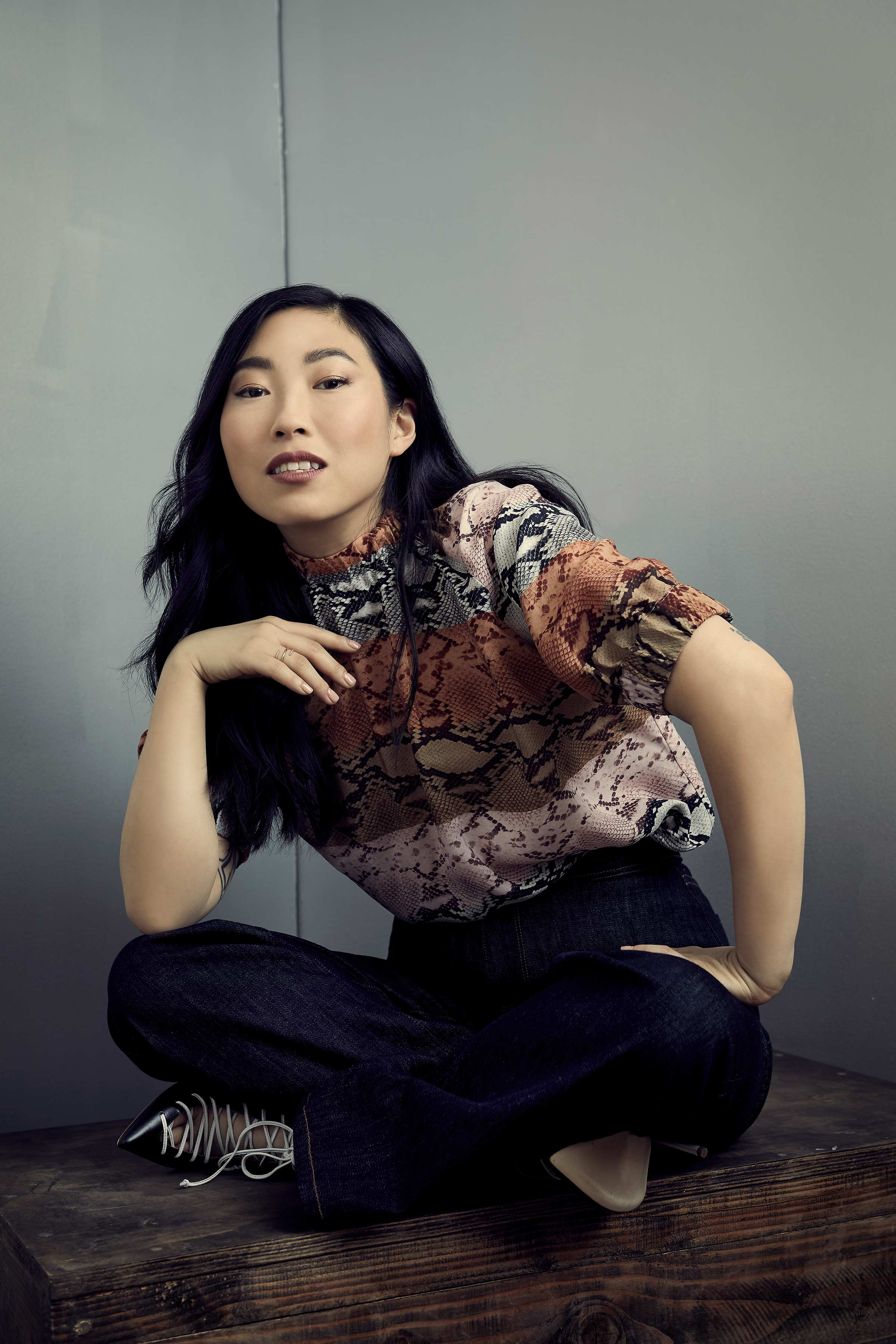 JSquared_GettyPeople_AwkwafinaIsNoraFromQueens_Awkwafina_2008F-copy