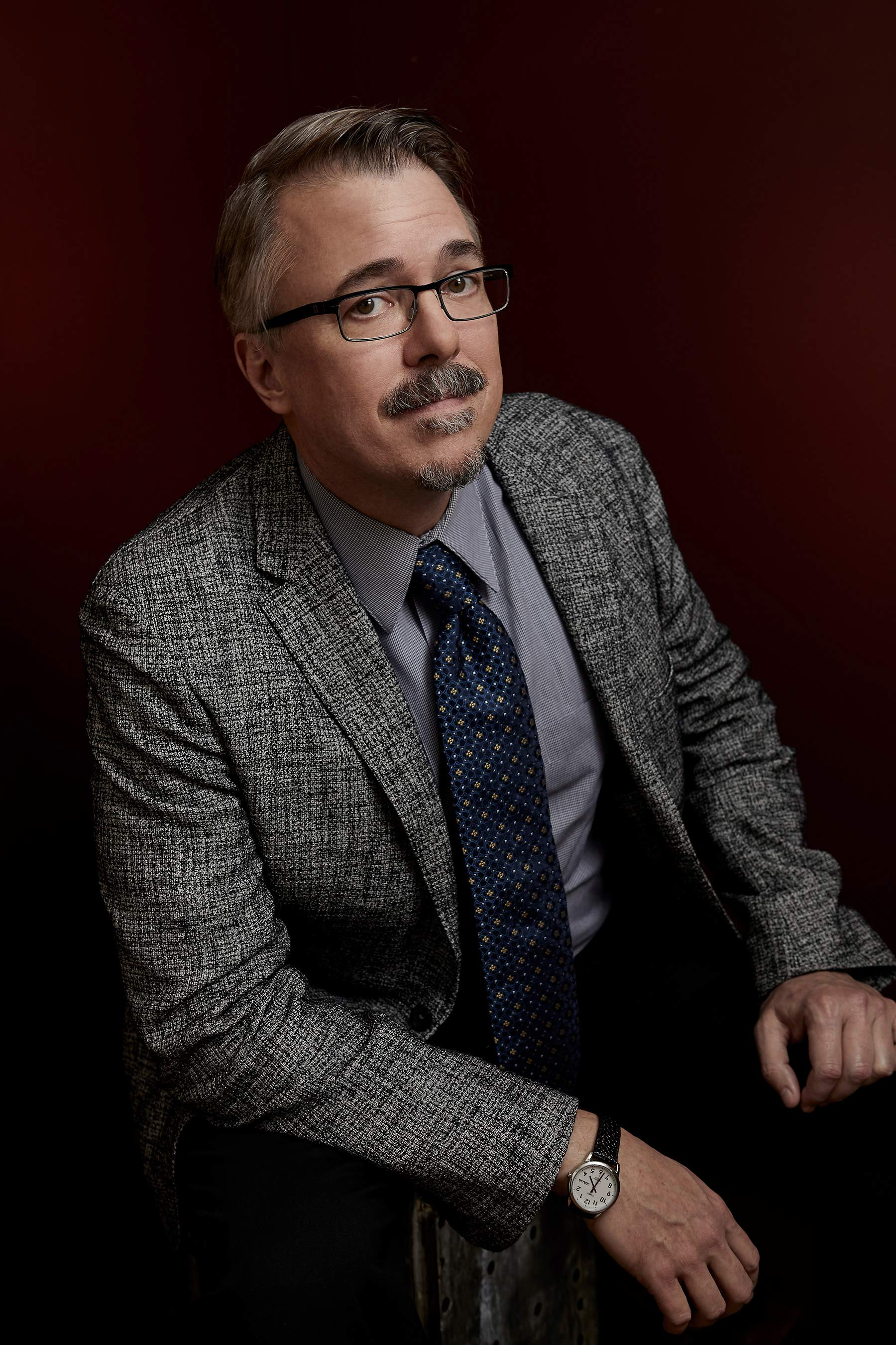 JSquared_GettyPeople_BetterCallSaul_VinceGilligan_2359F