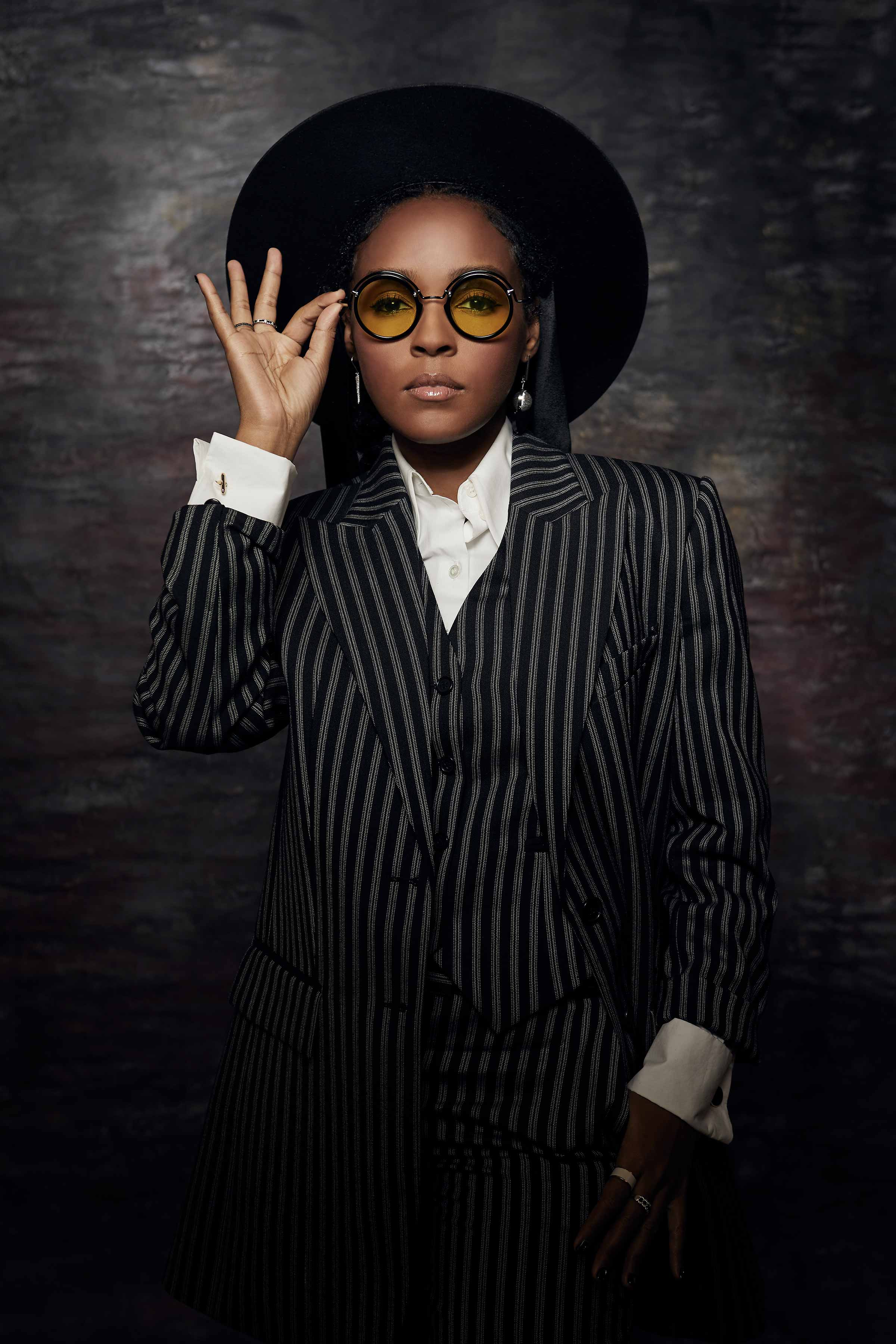 JSquared_GettyPeople_Homecoming_JanelleMonae_1623F