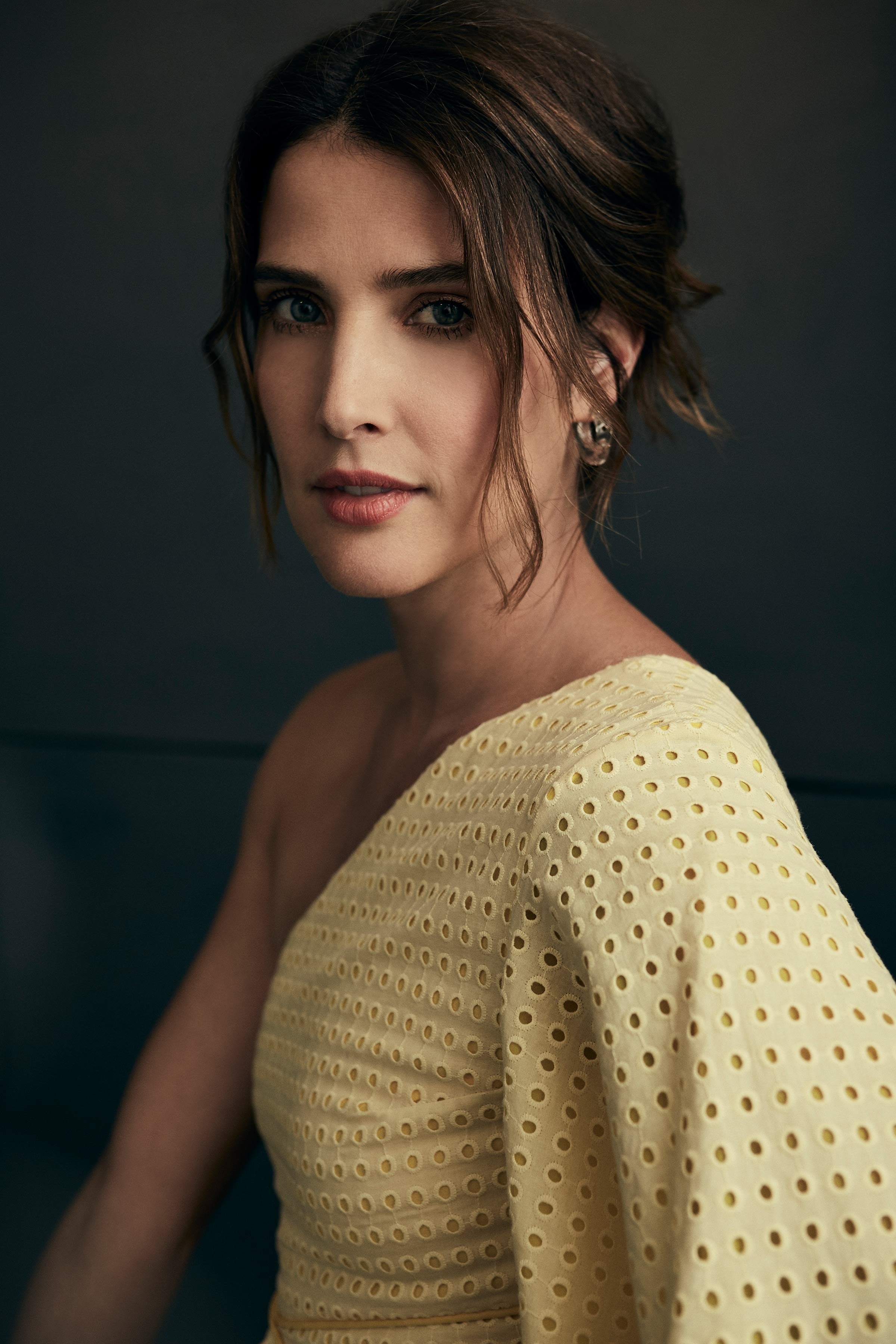 TCA_ABC_Stumptown_Cobie-Smulders_6138Getty-Final