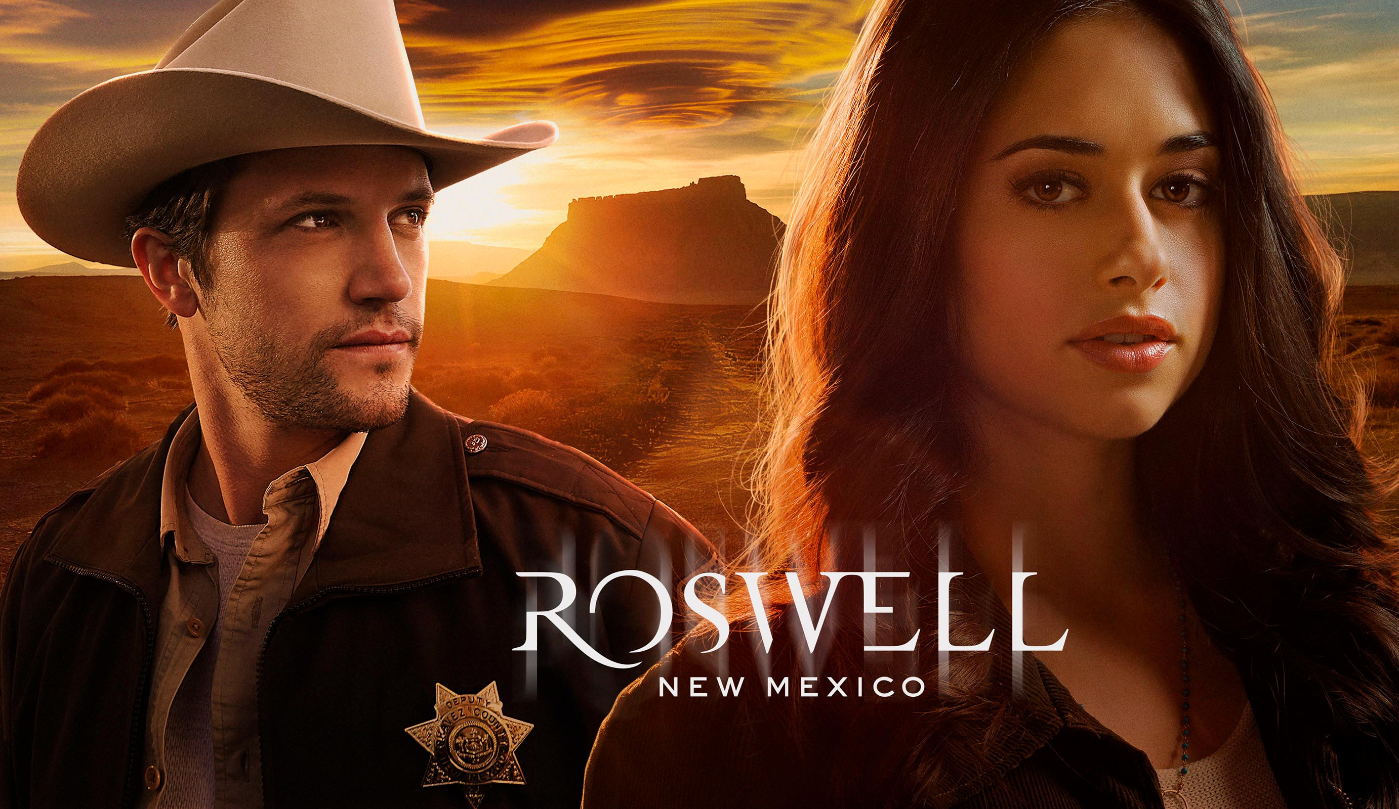 UPFRONT_SHOWPAGE_2018_ROSWELL_V2_sW